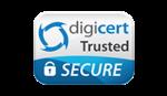 secure sslsite